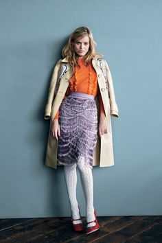 februari 2014, miumiu, fashion, editorial, spring summer