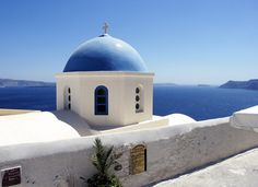 exotic places greece