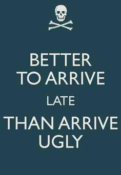 lol my life motto