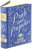 pride, books, nobl leatherbound, prejudic, classic seri, read, favorit book, jane austen, leatherbound classic