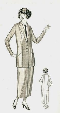 tailor suit, tailor garment, teas twenti