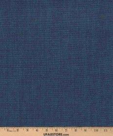 U fabulous rooms cobalt comfort on pinterest for Galaxy headliner fabric
