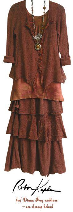 Kati Koos ~ December 2008 Newsletter winter colors, mother, robin kaplan