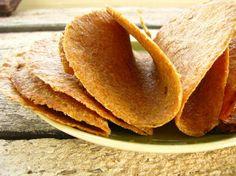 tortilla recipes, grain free, egg free, easy vegan bread gluten free, paleo corn tortilla, flax tortilla, nut free, paleo flax, coconut flour