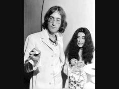 John Lennon- Grow Old With Me