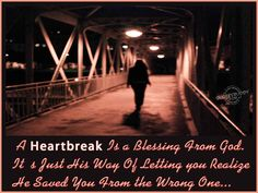Break Up Quotes | free download angry break up quotes these 10 quotes break up quotes
