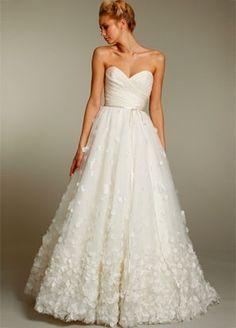 full skirts, wedding dressses, idea, dream dress, futur, weddings, gowns, dresses, the dress