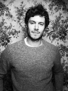 The always awesome, Adam Brody.