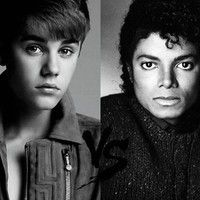 Michael Jackson Ft. Justin Bieber - Slave To The Rhythm by Sel94O on SoundCloud