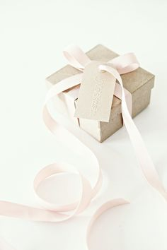 pastel, ribbon packaging, palest ribbon, giftwrap, gift wrapping