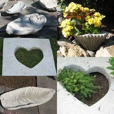 buiten decoraties tuin idee n on pinterest tuin mosaic garden and wind chimes. Black Bedroom Furniture Sets. Home Design Ideas
