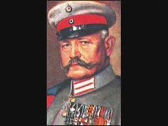 World War One-Leaders - YouTube. (Wk 14)