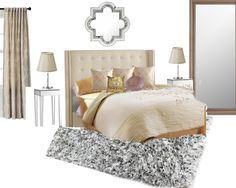 Dewi Ajoen Room On Pinterest Contemporary Bedroom