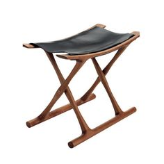 Wanscher Egyptian Chair by Ole Wanscher