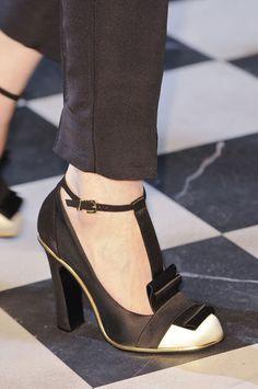 2014/Invierno/Zapatos_25