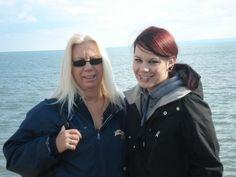 Steph and I, Canada