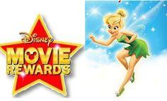 Disney Movie Rewards Code!! - Grocery Shop For FREE!! 25 point, disney movies, reward point, disney movie rewards code, disney codes, reward code, disney reward, free coupon, movi reward