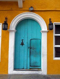 a door within #doors