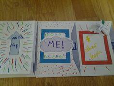 Flame: Creative Children's Ministry: Easy envelope prayer journals