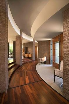 Contemporary Entry Deign Entry Design Ideas, Pictures, Remodel and Decor