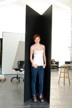 beauti shot, art, flat, diy techniqu, diy photo studio, portraits, photography portrait studio, photography studios, beauty shots