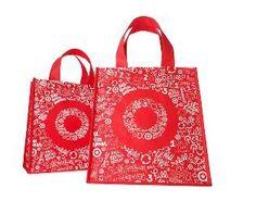 coupons, shopping bags, reusabl bag, target, free reusabl