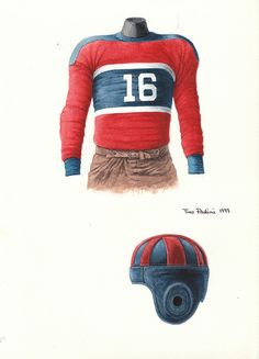 A https://www.facebook.com/GogelAuto RePin -    New York Giants 1933 uniform #nyg     Please stop by and like us on FB! Gogel Auto Sales, Rt10, East Hanover. https://www.facebook.com/GogelAuto
