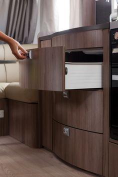Jayco's New Silverline Caravan #jayco #jaycoaustralia #silverline #roadtrip #travel #australia