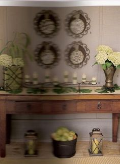 28+ [ southern living at home decor ] | 20 decorating ideas from