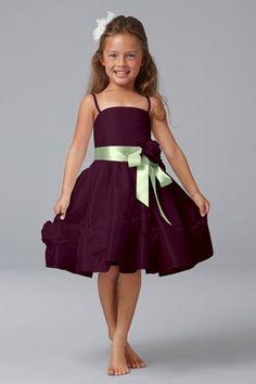 Bebish Party Dress