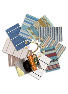 Flat weave rugs - Coastal Living