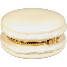 Macaron Pill Box - Paper Source