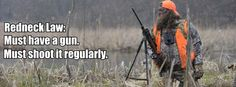 Willie Robertson, more on how to be a redneck.
