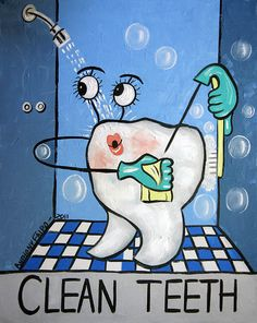 #DENTAL2000NJ dentistidentisty.com