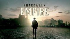 Boardwalk Empire boardwalk empire, television, boardwalkempir, seasons, gangster, hard times, tvs, high times, the sopranos
