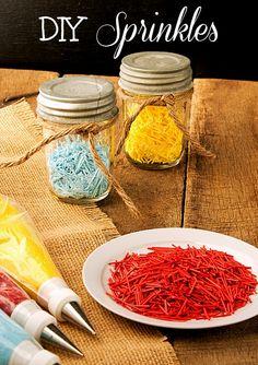 colors, bake, diy decorate cake, diy icing cupcakes, cake decor