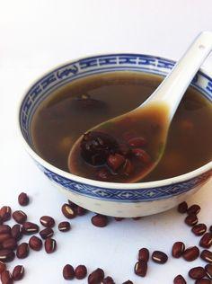 sweet soup