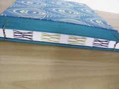 wedding guest book, guest books, book galor, handmad book, book bind