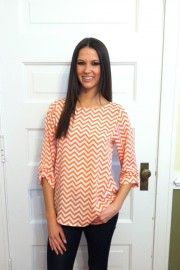 Red Dress Boutique--cute, affordable