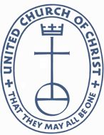 #United Church of Christ