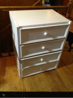 Omaha Craigslist Furniture | Decoration Access