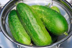 pickl pepper, dill pickl