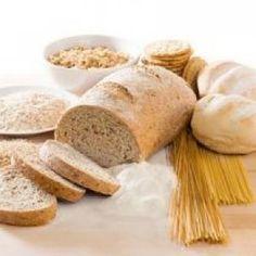 Whole Grain Bread Recipes
