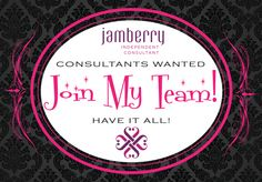 Looking for a great way to give to yourself? Need extra cash? Then Jamberry IS right for you! If you started today, imagine what you could accomplish by this time next year; the possibilities are absolutely *endless*. Www.angiehelton.jamberrynails.com Angihelton@gmail.com