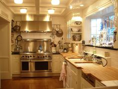 Bay Window Curtain Ideas with Perfect View Outside : Kitchen Bay Window Curtain Ideas