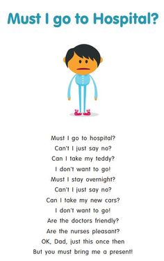 World First Aid Day on Pinterest | Teaching Resources, First Aid and ...