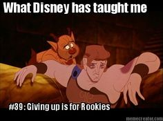 disney songs, uplifting quotes, dream, i can go the distance, disney misc, quotes from disney movies, disney quotes hercules, uplift quot, thing