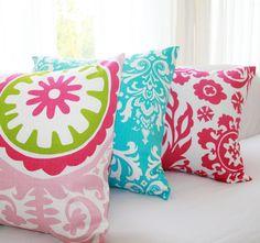 https://www.etsy.com/listing/105249367/turquoise-delight-on-white-pillow-cover?ref=pr_shop