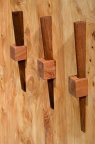 PDF DIY Japanese Wood Joinery Methods Download kids craft table plans ...