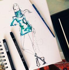 Dallas Shaw Instagram { #guesswhosback Dallas shaw: 2/Creative block: 0 }